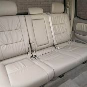 tundra_interior_rear_seats