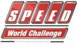 SCCA Speed World Challenge