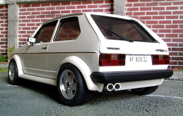 golf gti mk1 16s oettinger pics car forums and automotive chat. Black Bedroom Furniture Sets. Home Design Ideas