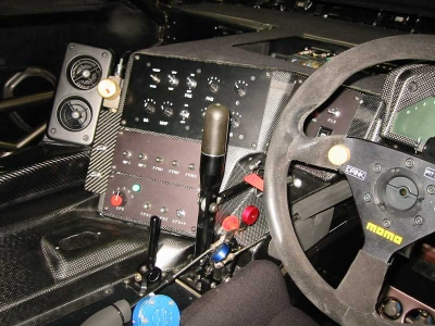 Supercars Under 100K >> 2002 JGTC Supra interior pictures - Car Forums and Automotive Chat