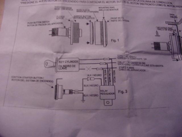 S2000 Ecu Wiring Diagram