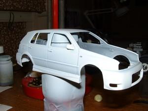 Volkswagen Golf Mk3 Vr6 780949xavhuy-whiteside
